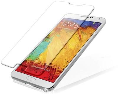 Zora SM-N910 Tempered Glass for Samsung Galaxy Note 4(SM-N910)