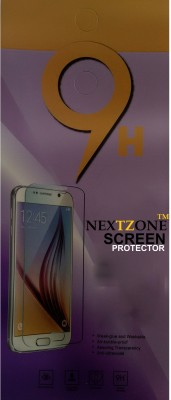 NextZone PinkPanther TP23 Tempered Glass for LG G3 Beat