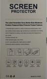 ReeTech RedDragon TP23 Tempered Glass fo...
