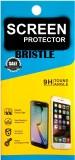 Bristle BigPanda SG453 Screen Guard for ...
