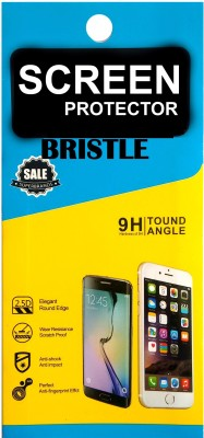 Bristle BigPanda TP23 Tempered Glass for LG G3 Beat