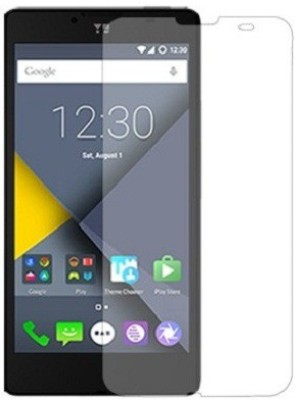 4brothers YU-4711 Tempered Glass for Micromax Yunique