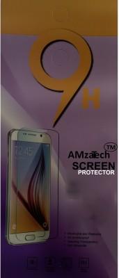 Amza Tech WhiteLilly SG453 Screen Guard for Nokia Lumia 928