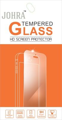 Johra-T-5516-Tempered-Glass-for-Xolo-Black-3GB
