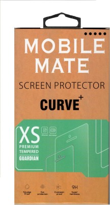 Mobile Mate 94-PMO Tempered Glass for Coolpad Dazen 1