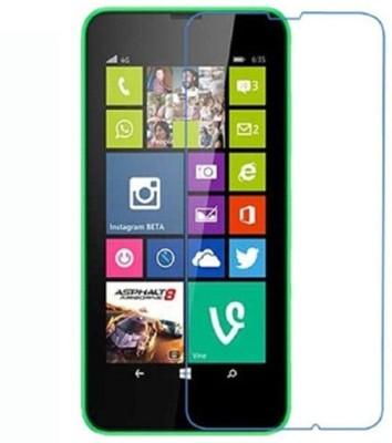 Mobicare 640xl Tempered Glass for Nokia Lumia 640xl