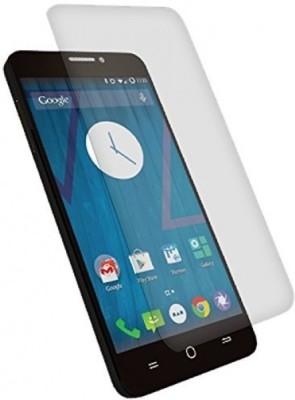 Premium Design PD Samsung Galaxy S3 Mini GT-i8190 Tempered Glass for Samsung Galaxy S3 Mini GT-i8190