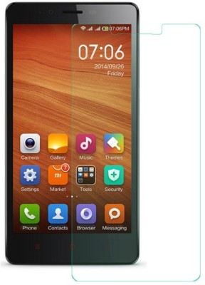 Rexton Xiaomi Note 4G Tempered Glass for Xiaomi Note 4G