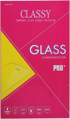 CLASSY DS- Note Prime Tempered Glass for Xiaomi Redmi Note Prime