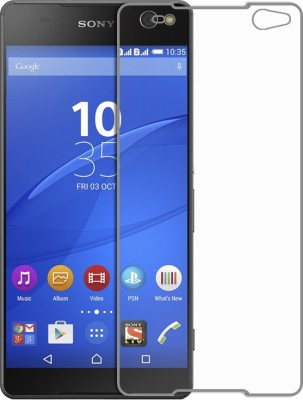 Kratos KT-TE-XC5 Tempered Glass for SONY XPERIA C5