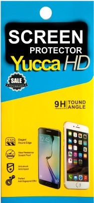 Yucca HD WhiteHouse TP156 Tempered Glass for Samsung Galaxy Grand 2 SM-G7106