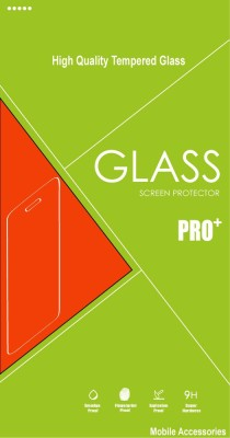 G4U (AA-TEMP3081) Tempered Glass for HTC Desire 820