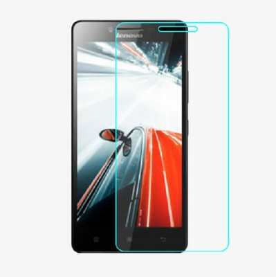 Designing Perfection Super Premium 2.5D Curved D8A High Quality Tempered Glass for lenovo p2