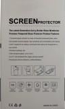 Nextzone GreenLand SG224 Screen Guard fo...