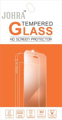 P Easy2sync Temp875 Tempered Glass For Samsung Galaxy S5 I9600 2390320