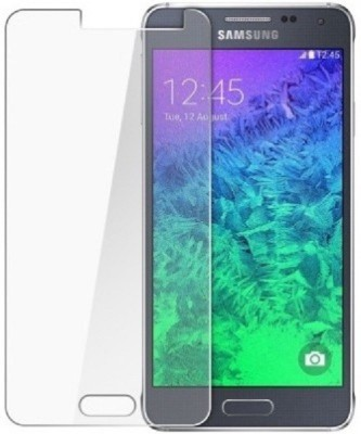 BKT TG-170 Tempered Glass for Samsung Galaxy On5