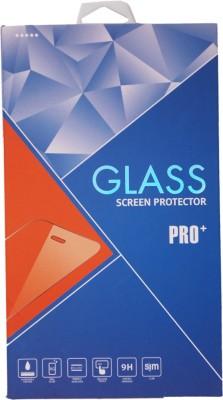 Screenx Premium screenguard 49 Tempered Glass for Samsung Galaxy Core 8262