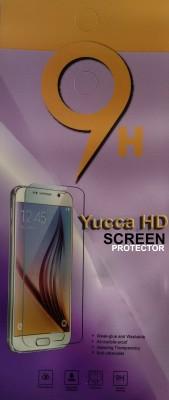 Yucca HD BlackCobra TP163 Tempered Glass for Panasonic Eluga A