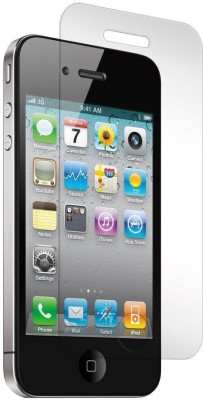 Top & Tough TM-027 Tempered Glass for Iphone 4/4G/4s