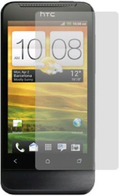 Captcha Desire 516 Tempered Glass for HTC Desire 516
