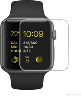 Vjoy APPLE0120160047 Tempered Glass for Apple Watch Sport 42mm