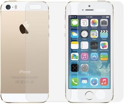 Ion Ai-5 Screen Guard for Apple Iphone 5 F&B