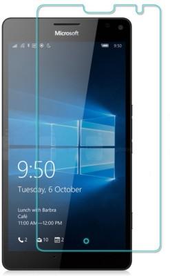 Taslar TTG-L950XL Tempered Glass for Microsoft Lumia 950XL