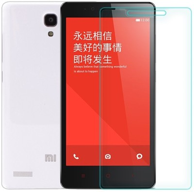 JED Redmi Note 4g Tempered Glass for Xiaomi Redmi Note 4g