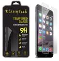 KlassyTech Kly-147 Tempered Glass For Motorola Moto G (2nd Gen), Motorola Moto G2