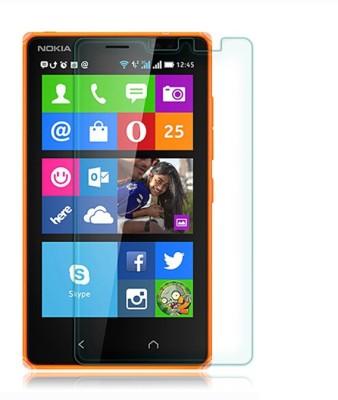 Ace HD X2NLTGAHD1 Tempered Glass for Nokia X2