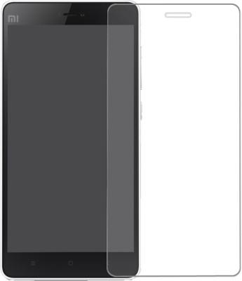 Shopkeeda-X4i-Tempered-Glass-for-Xiaomi-Mi-4i