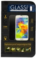 Aspir Aspirte300ye358 Tempered Glass for InFocus M370