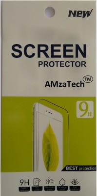 Amza Tech BlueOcean SG360 Screen Guard for Xolo Q1010i