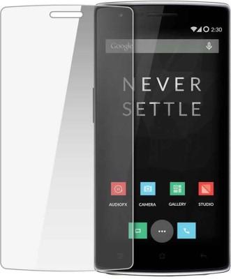 Rexton OnePlus OnePlus 2 Tempered Glass for OnePlus OnePlus 2