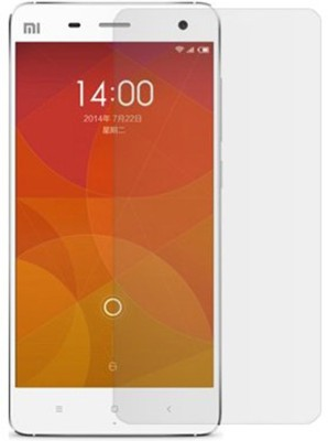 TopNotch TG-28-2.5D Curved Tempered Glass for Xiaomi Redmi 2