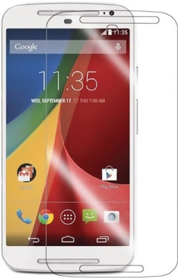 FCS Best Quality Tempered Glass for Moto G3