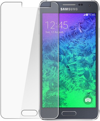 Vaculex AB-20 Tempered Glass for Samsung G360