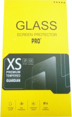 Glass Pro Temp100 Tempered Glass for Samsung Galaxy Grand 2