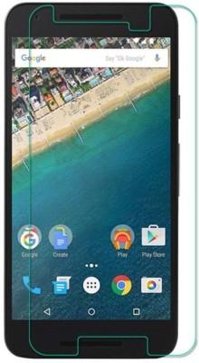 Shut Up SHTG-016 Tempered Glass for Nexus 5 X