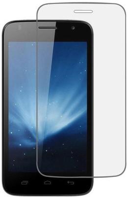 Kruz Deals mmx2 Tempered Glass for Micromax Bolt A-069