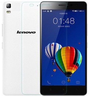 BT Tempered_A7000 Tempered Glass for Lenovo A7000