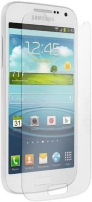 Peezer Temp_G530 Tempered Glass for Samsung Galaxy Grand Prime SM-G530H