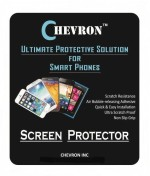 Chevron Mobiles & Accessories 5