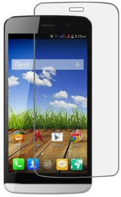 Styloz Gadgets M_CS Tempered Glass for Micromax Canvas spark
