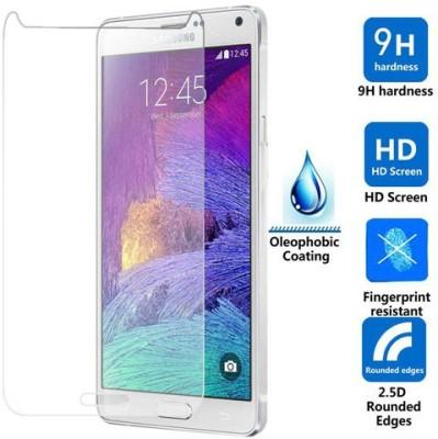 TJ-TEN TP-J2 Tempered Glass for Samsung J2 Ace