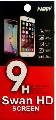 Swan HD SunFlower SG482 Screen Guard for HTC Windows Phone 8S
