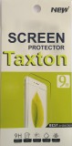 Taxton RedDragon SG224 Screen Guard for ...
