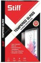 Stiff 136 Tempered Glass For Sony Xperia M4