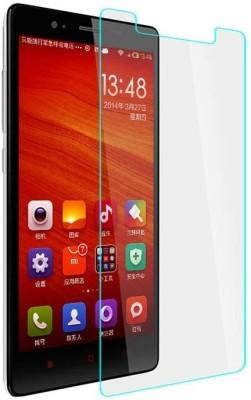Diamoda Premium-Note3 Tempered Glass for Xiaomi Redmi Note 3