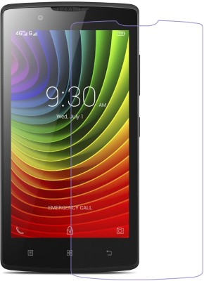 Mobilife LNOV-A2010-TG Tempered Glass for Lenovo A2010